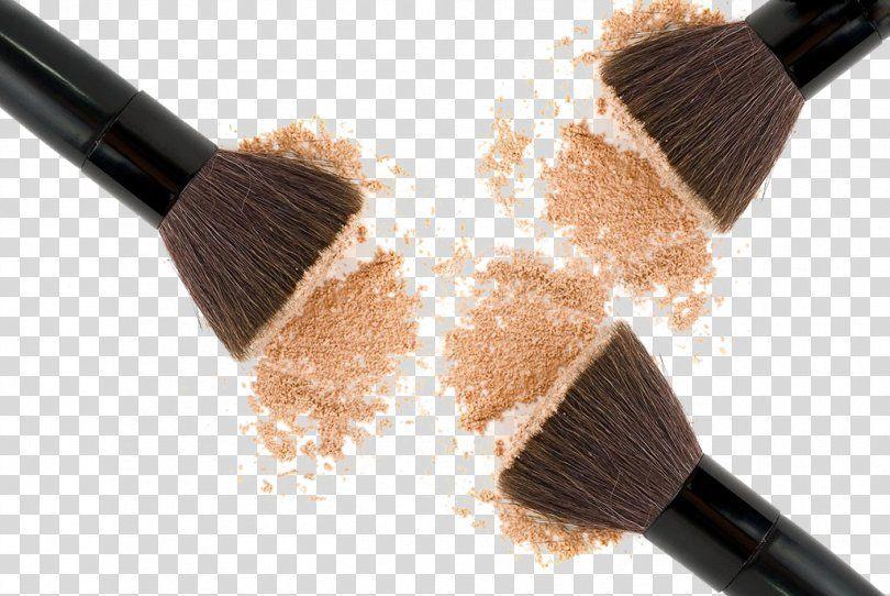 Makeup Brush Cosmetics Make Up Makeup Brush Png Makeup Brush Beauty Brush Cosmetics Cosmetics Toiletries Makeup Makeup Brushes Brush