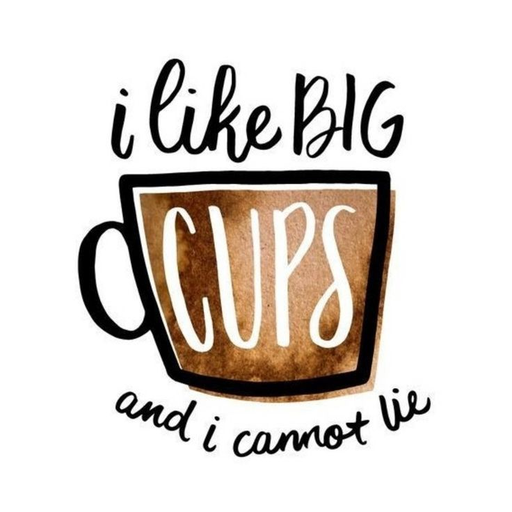 Funny Good Morning Memes Coffee Quotes