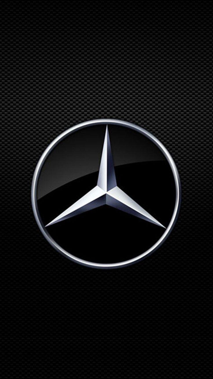Mercedes-Benz Symbol, das ultimative Symbol für Qualität, Luxus und Klasse - mehmet - Tägliches Pin Blog #amazingcars