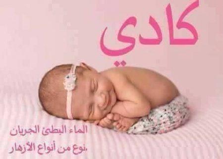 صور أسماء بنات ومعانيها 2018 اسماء بنات جديدة ميكساتك Baby Face Sleep Eye Mask Face