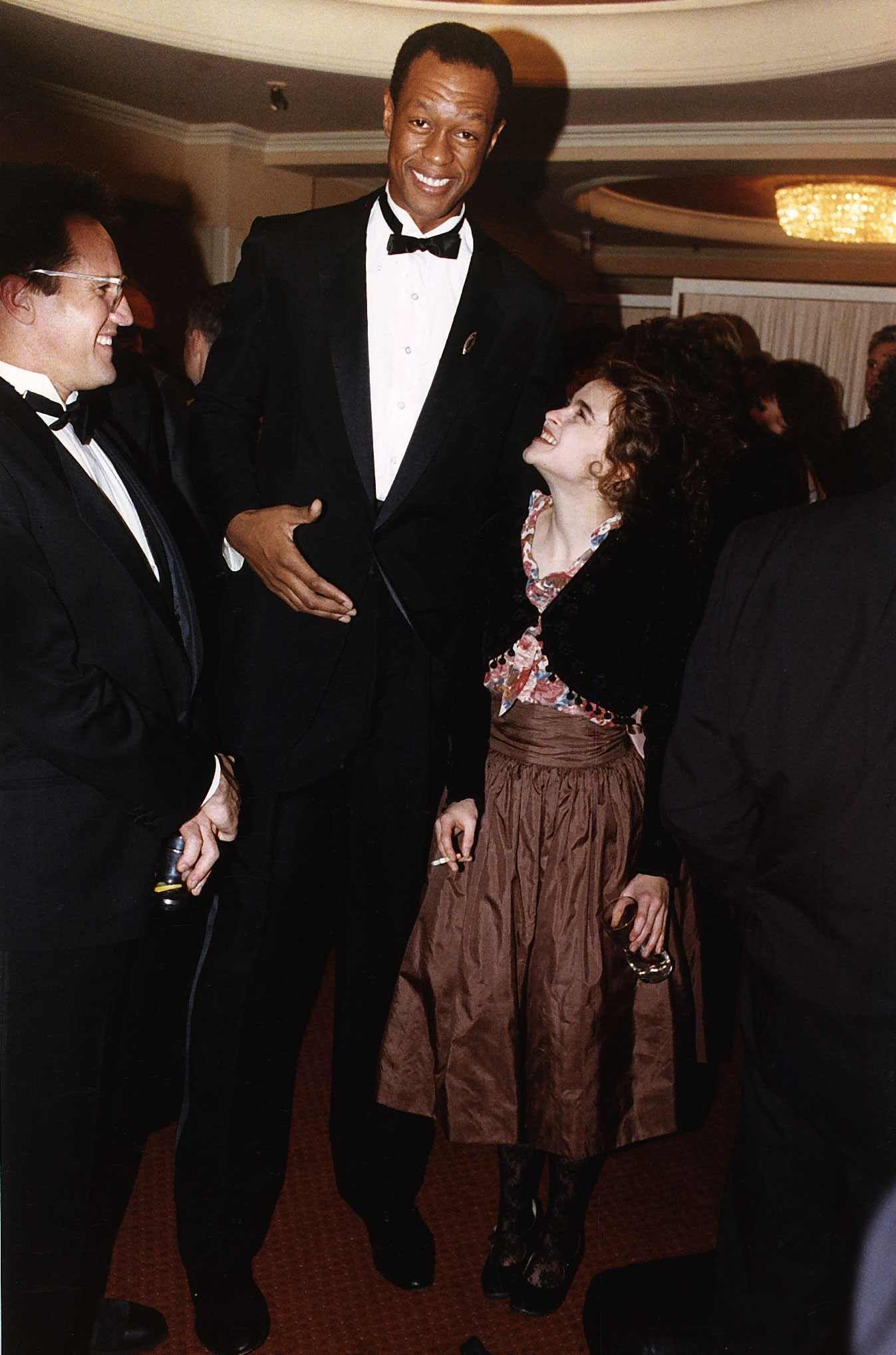 Ella Guevara (b. 1998)