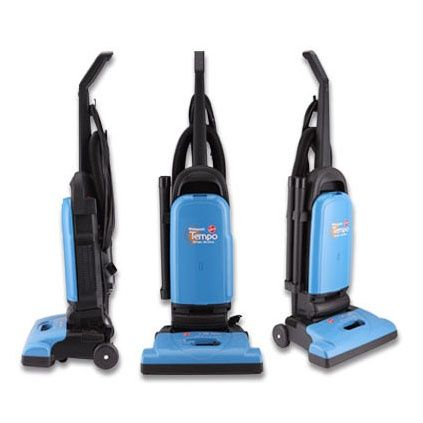 Hoover Tempo Widepath Vacuum Hoover Tempo Widepath Vacuum Cleaner Reviews Pinterest Upright Vacuums Vacuum Cleaner Reviews Vacuums