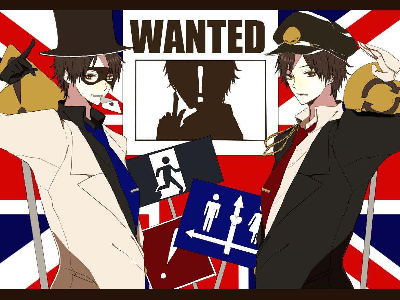 Renai Philosophia/1160535 Zerochan Vocaloid, Anime