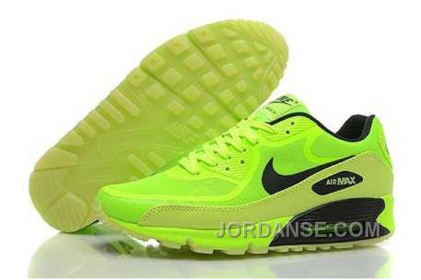 https://www.jordanse.com/nike-air-max- · Nike Air Max PremiumNike StoreNike  Air Max 90sJordan ShoesAir JordanTapeBlingGreenWelcome To