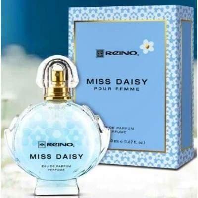 perfume versace hombre mercadolibre