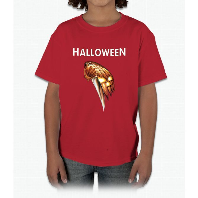 Halloween Classic Movie Poster Bee Movie Young T-Shirt