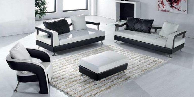 Contemporary Sofa Set For Drawing Room Latest Sofa Set Designs Sofa Set Designs Latest Furniture Designs