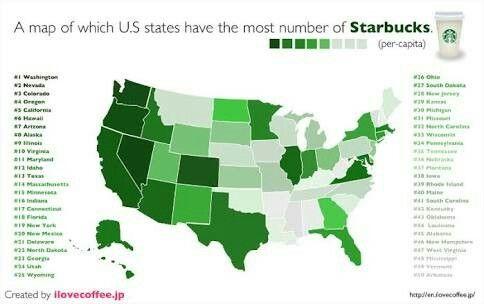 Pin by Yohan Lee on [StarBucks] Marketing Program ... Images Of Starbucks United States Map on starbucks the coffee belt map, starbucks store locator, wi-fi locations map, starbucks china map, starbucks global map, starbucks wikimedia commons map, starbucks globalization map, starbucks world map,