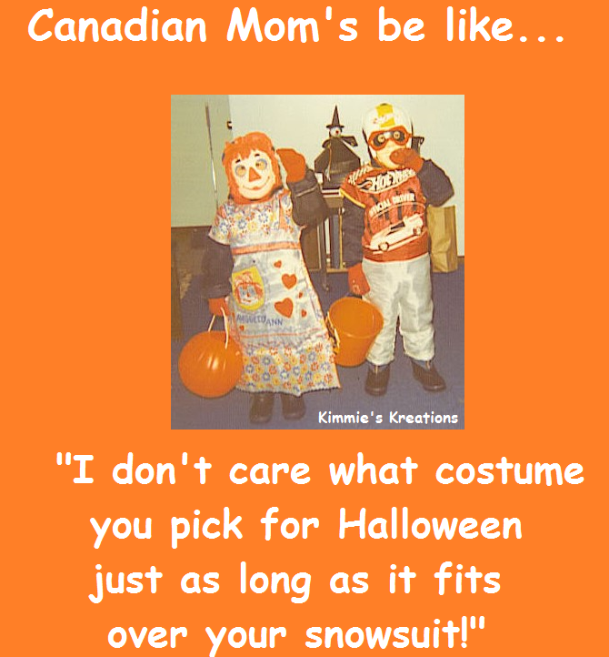 Pin by kimmie's kreations on Halloween funnies Halloween