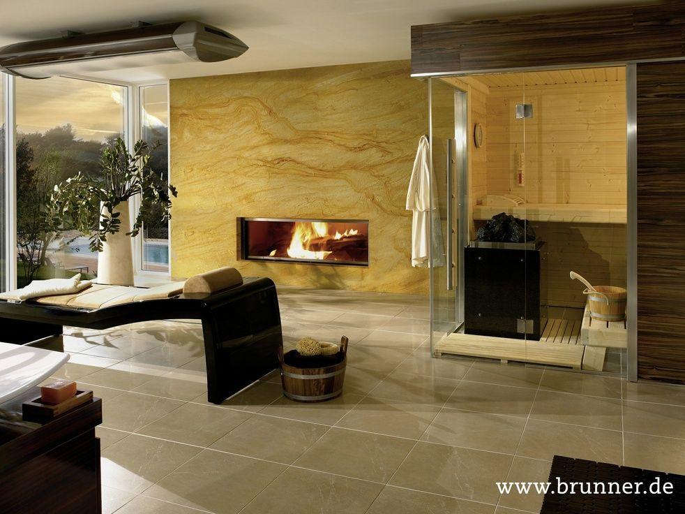 Badezimmer mediterran ~ Entspannungskur daheim home spa pinterest umzugsunternehmen