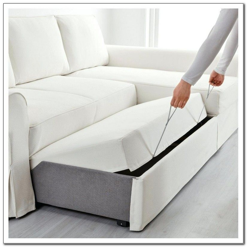 Most Comfortable Sofa Bed Nz Most Comfortable Sofa Bed Sofa Bed Sale Comfortable Sofa Bed