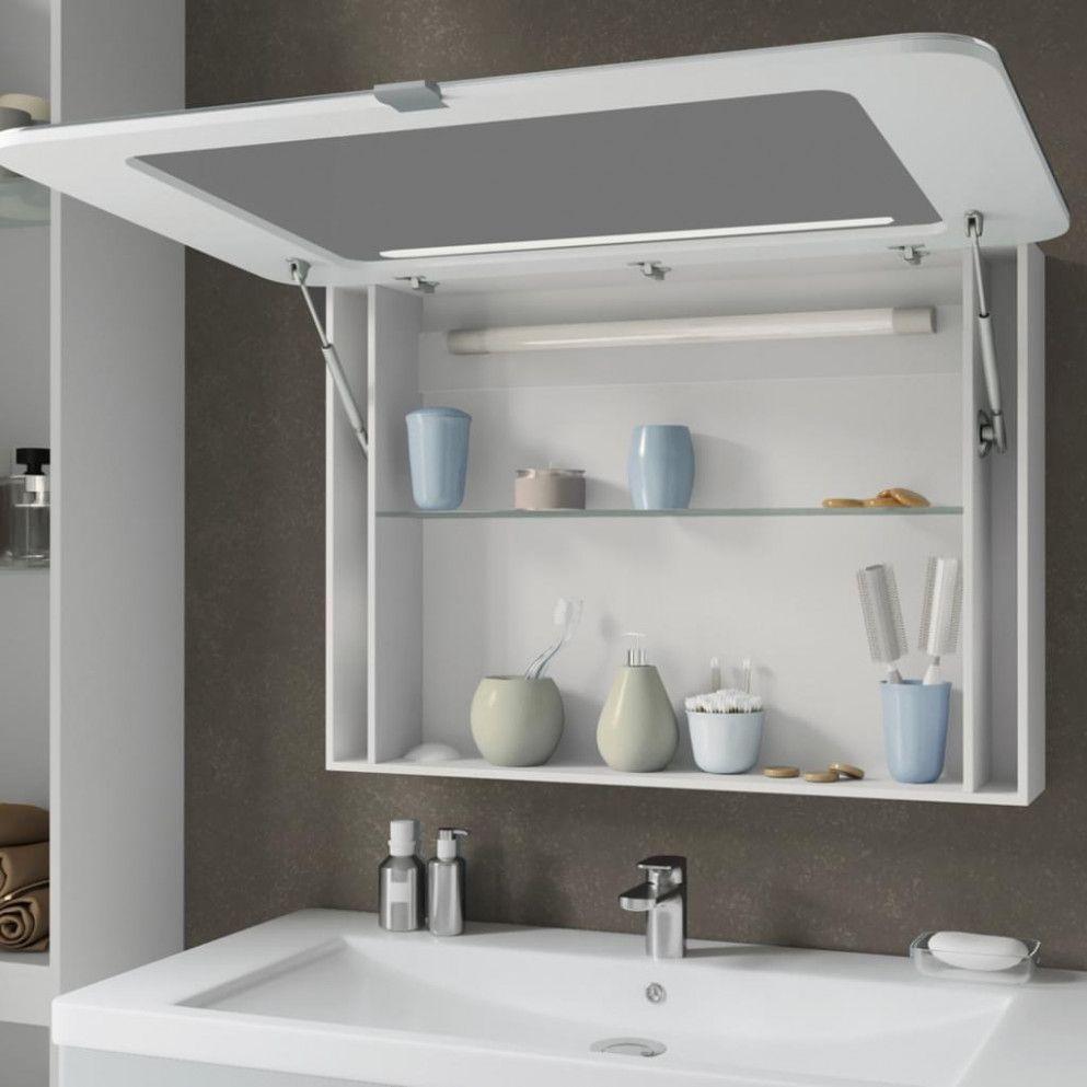 14 Badezimmerspiegel Neigbar 14 Badezimmerspiegel Neigbar