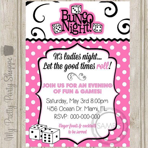 beautiful-drag-girls-night-in-party-invitation-template