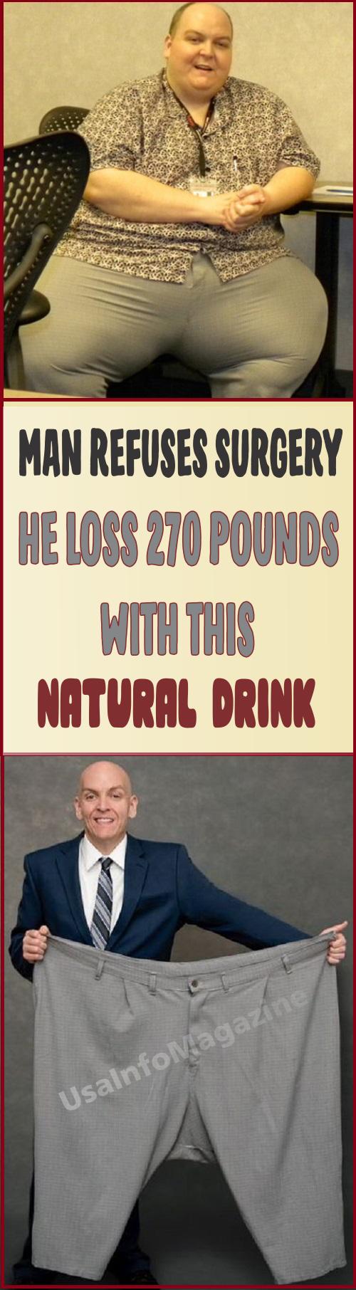 Lose fat around nipples