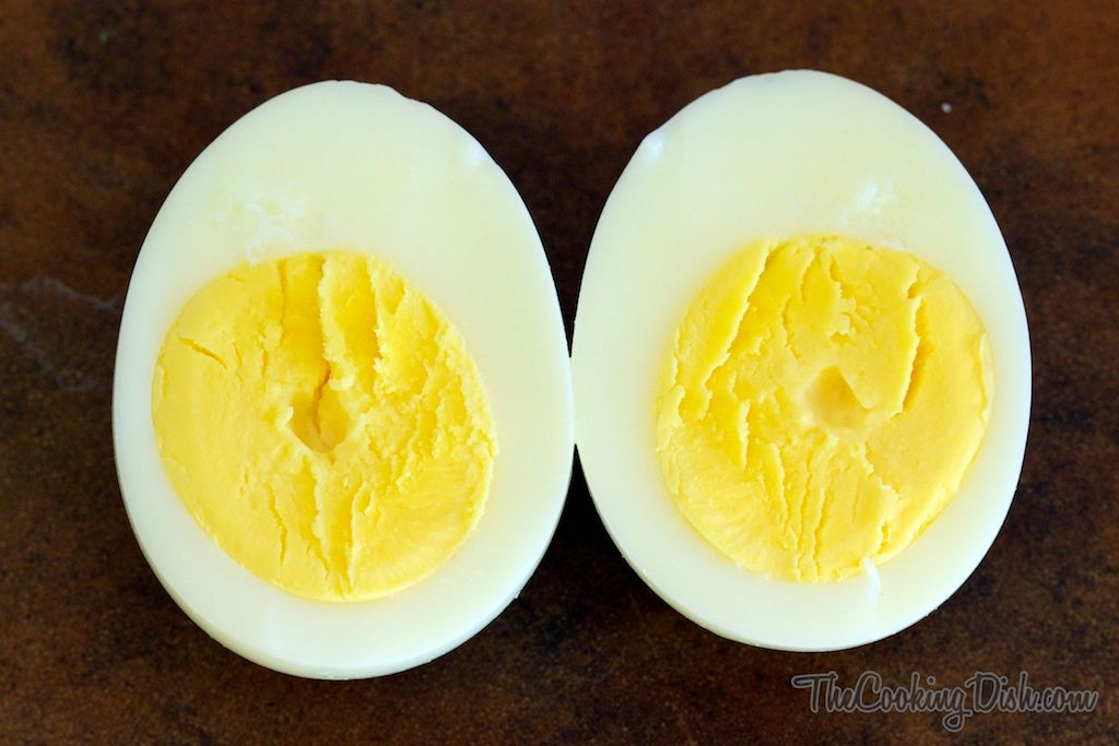 the-perfect-hard-boiled-egg