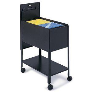 File Cabinets for Sale | Shop at Hayneedle.com