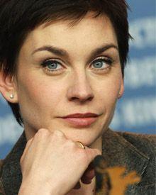 Christiane Paul Chaos Ist Toll Deutsche Schauspieler