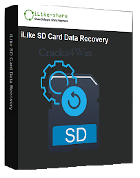 sd card drm crack