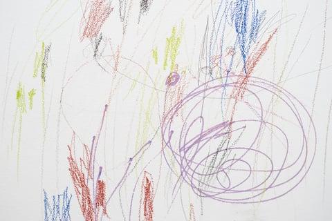 壁紙の落書きの消し方 インクの落とし方とおすすめのクリーナーは 壁紙 壁紙 汚れ 壁紙クロス