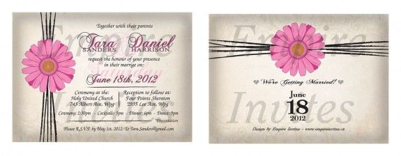 Cheap Online Wedding Invitations From Canada Empire Invites Winnipeg Wedding Invitations Fun Wedding Invitations Wedding Invitations Online