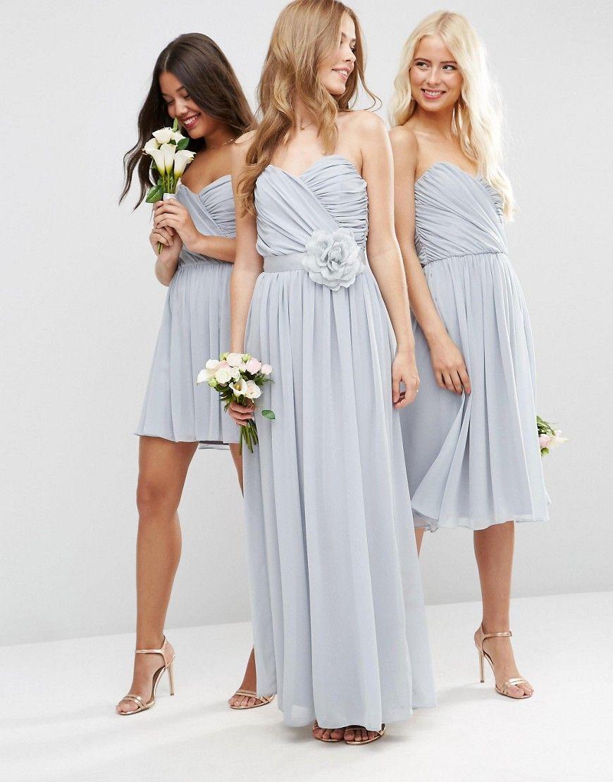 Serenity blue bridesmaids dresses vintage bridesmaids serenity blue bridesmaids dresses ombrellifo Images