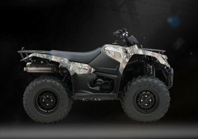 40 Suzuki Atv S Ideas Atv Suzuki Monster Trucks