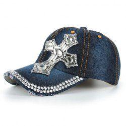 Baseball Caps For Women - Cool Vintage Baseball Caps   Plain Baseball Caps  Fashion Sale Online  7de03f68656b