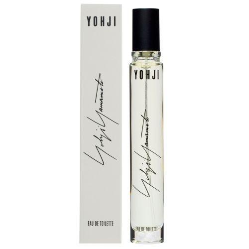 Yohji by Yohji Yamamoto 1.7oz50ml | Yohji yamamoto, Perfume