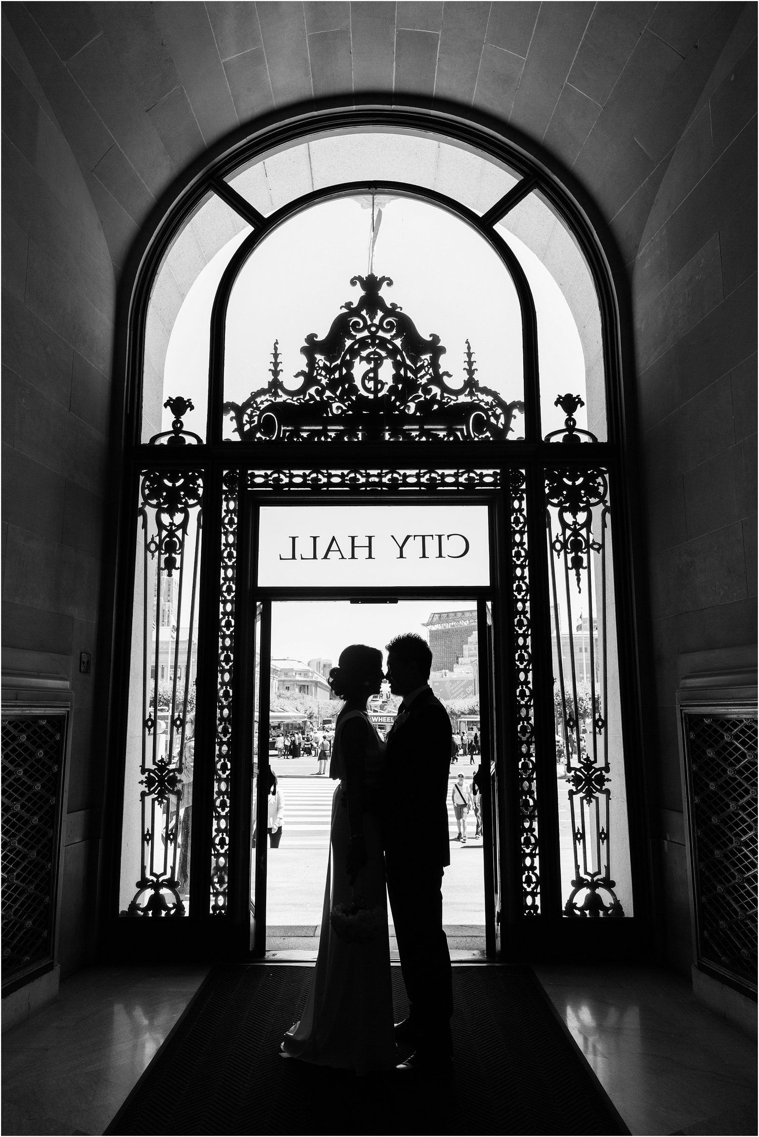 32+ Nyc city hall wedding photographer information