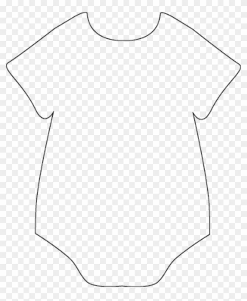 best photos of baby shower onesie banner template baby
