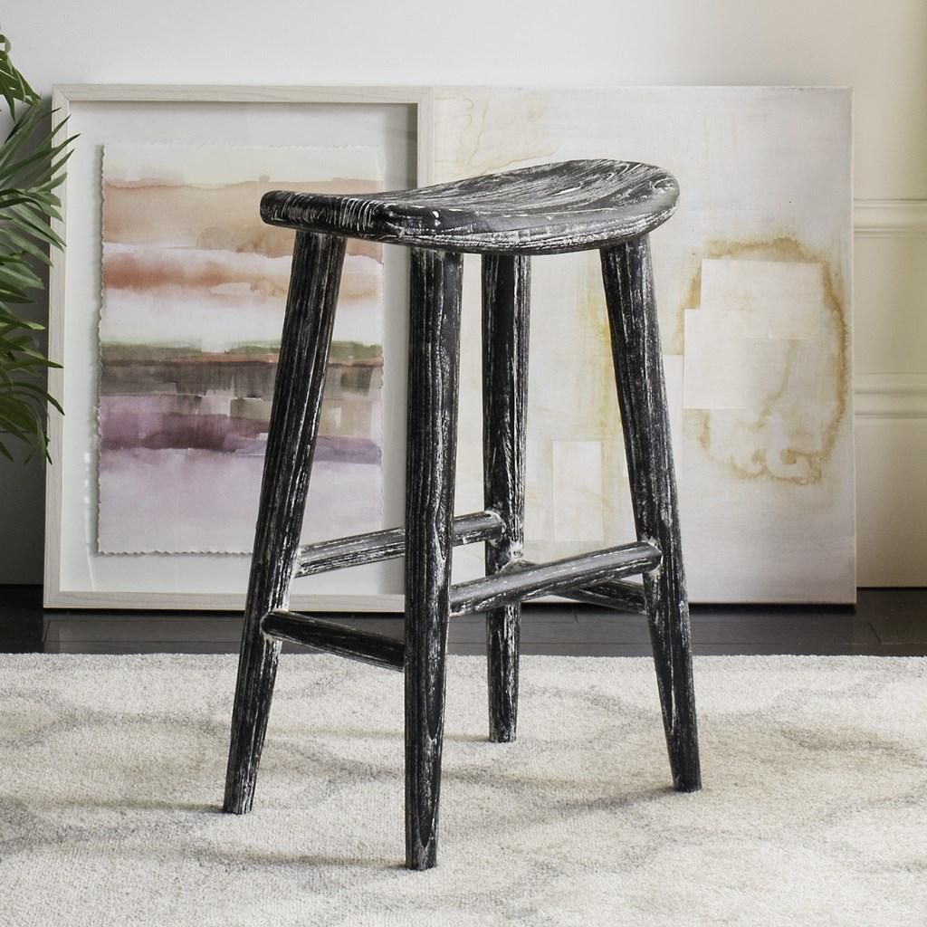 Bst1000a counter stools furniture by safavieh wood