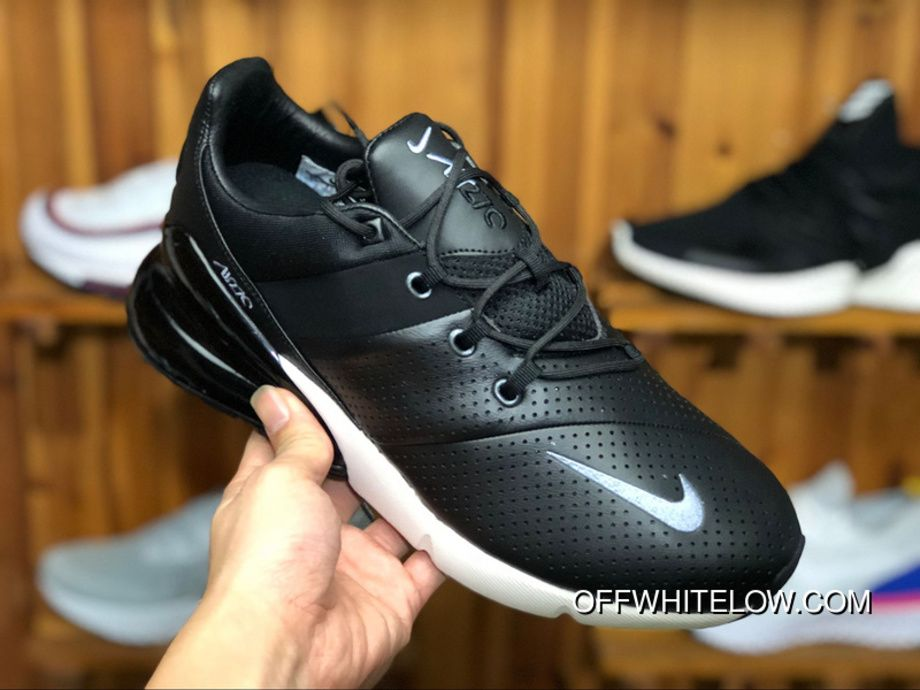 Están familiarizados Comprensión salida  adidas zx 270 Cheap Nike Air Max Shoes