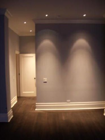 Bedroom Recessed Lighting With Images