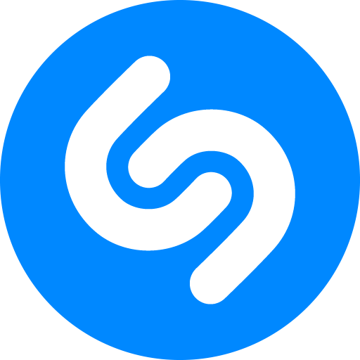 Shazam App apk Download free for Android and Tablets