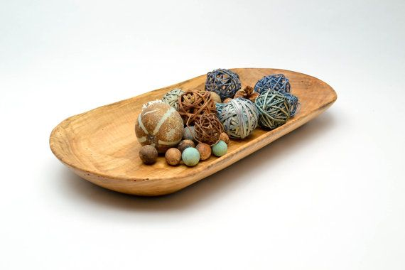 Dough Bowl Decor Hobby Lobby Has These Balls Kitchen Pinterest Amazing Decorative Balls For Bowl Hobby Lobby