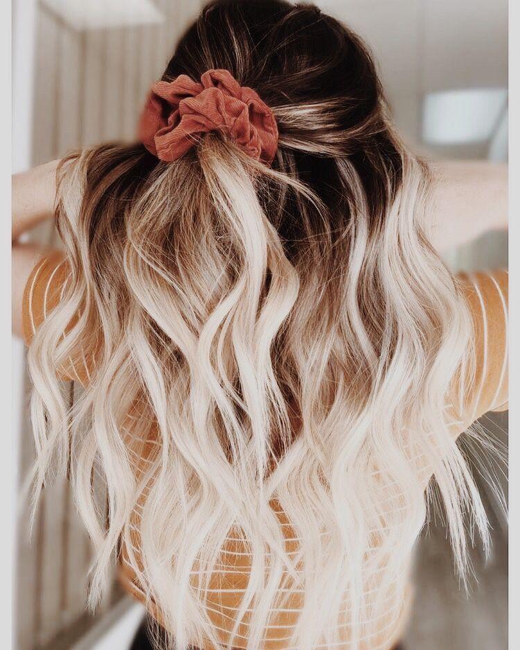 health hair tips