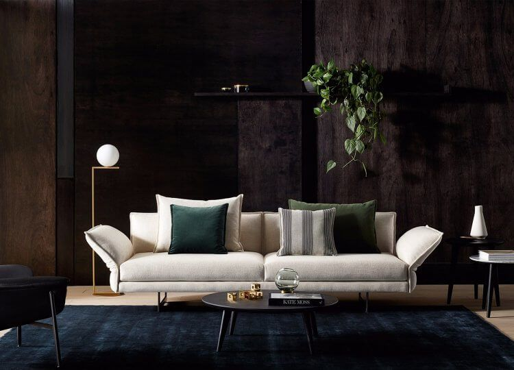 Zaza Sofa By King Living In 2019 Furniture