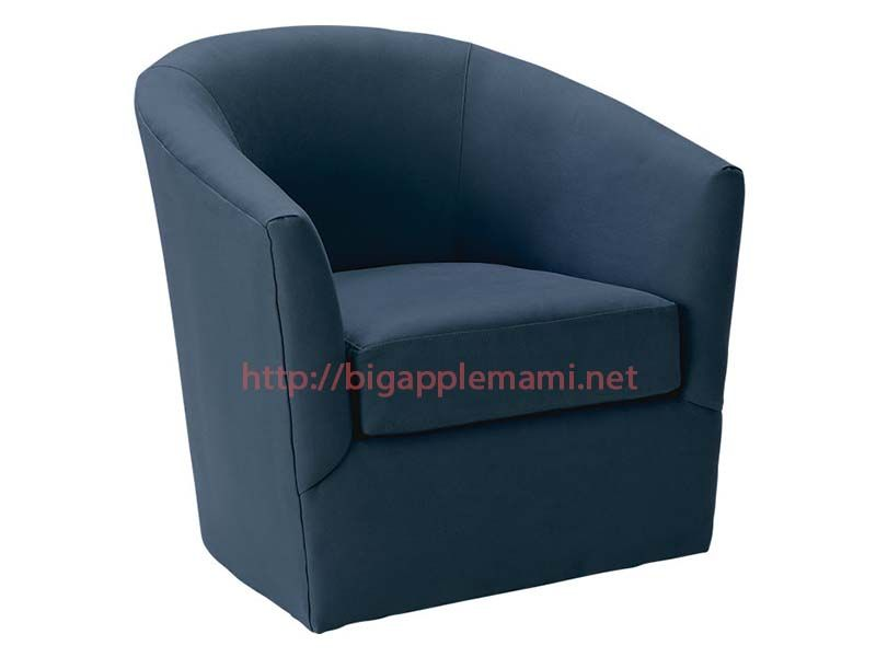 awesome Swivel Chairs For Living Room Sale | Home Furniture ...