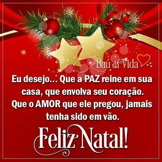 Pin De Vanessa Teodoro Em Voce Especial Feliz Natal Feliz Natal