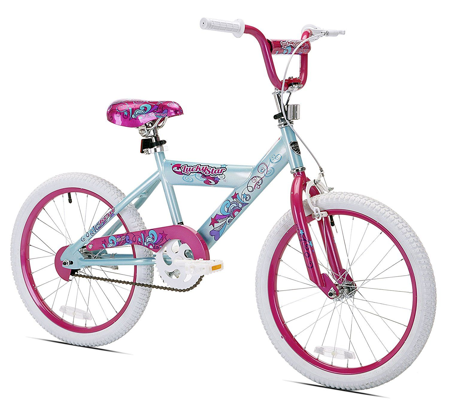 Y Velo Senior Balance Bike Kids Ride On Without Pedals Ages 18