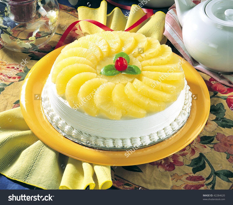 Download Cake Eid Al-Fitr Food - f0f1fb8f7d1c44b61aa759ecb6a670db  Gallery_702815 .jpg