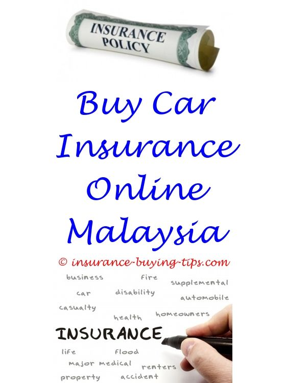 Quick Auto Insurance Quote Quick Auto Insurance Quote  Buy Health Insurance Long Term Care