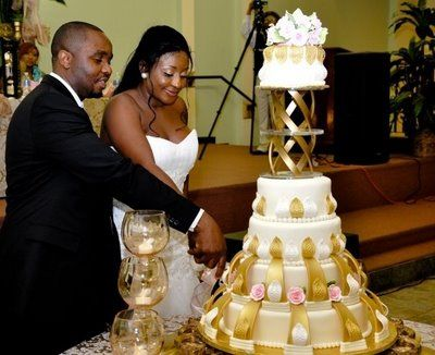 Nollywood Actress Ini Edo Recently Finally Called It Off On Her Marriage With American Based Nigerian Businessman Philips Ehiagwina
