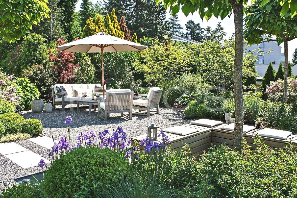 Grillplatz Im Garten Gestalten Was Wir Diese Woche Liebten