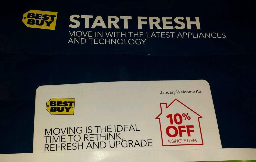 Best Buy 10 Off Moving Coupon Expires 03 31 2016 In Store Or Online Code Online Coding Cool Things To Buy Online