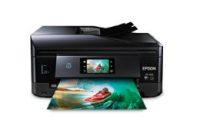 Epson Xp 820 Driver Download Epson Printer Driver Disk Image