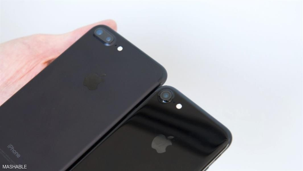 تسريب صور جديدة لآيفون 8 ومفاجأة غير سارة Iphone Phone Electronic Products