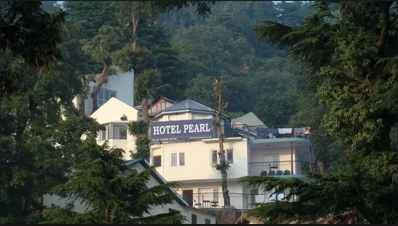 Time to Find the Best Hotel in Dalhousie  http://www.sooperarticles.com/travel-articles/hotels-lodging-articles/time-find-best-hotel-dalhousie-1602498.html