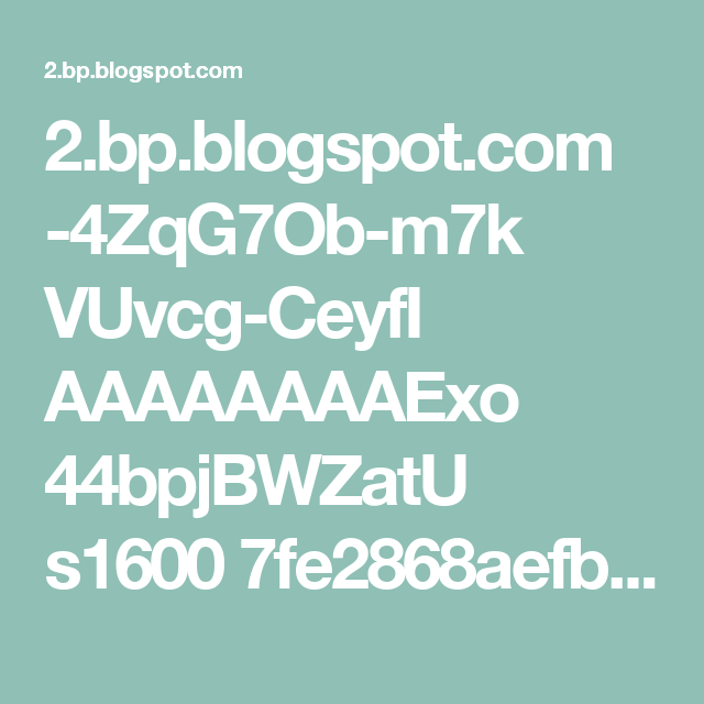 2.bp.blogspot.com -4ZqG7Ob-m7k VUvcg-CeyfI AAAAAAAAExo 44bpjBWZatU s1600 7fe2868aefb88d6ea7fd118cb2658bd1.jpg