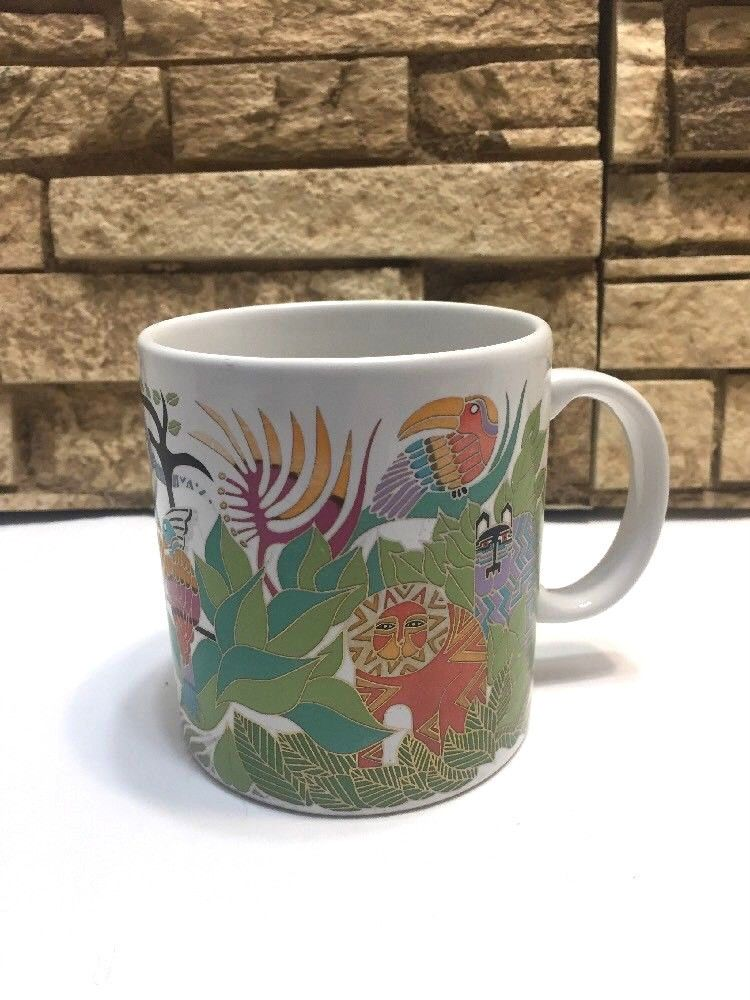 Pin On Nan S Coffee Tea Mugs Cups